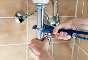 Rockford Plumbing Services